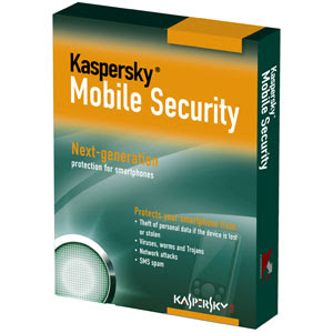 5619_kaspersky_mobilesecurity-09