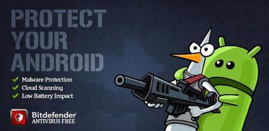 Download-Bitdefender-Antivirus-for-Android-1-1-96-2