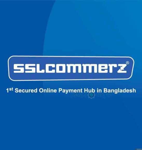 logo-SSLCOMMERZ-.jpg