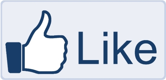 Facebook-Like-Button.jpg
